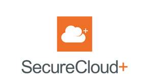 secure-cloud-logo