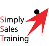 simply-sales-training-logo